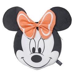 Σετ μαξιλάρι + κουβερτούλα Disney Minnie