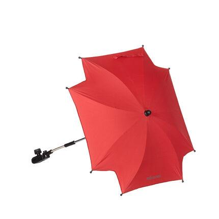 Ομπρέλα - Κόκκινη