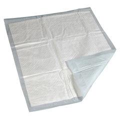 Κουτί με 10 τεμάχια αδιάβροχου σελτέ μιας χρήσης