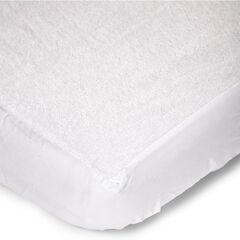Κάλυμα στρώματος προστατευτικό Impermeable 75 X 95 cm , Childwood