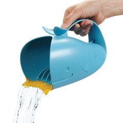 Δοχείο νερού  Moby - Μπλέ