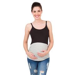 Σετ με 2 ζώνες εγκυμοσύνης