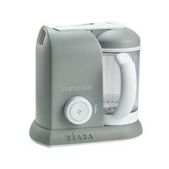 Robot κουζίνας Babycook® Nέ-Γκρί