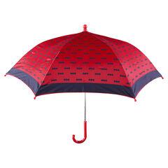 Ομπρέλα με το λογότυπο BATMAN