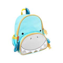 Παιδική Τσάντα Zoo Pack Καρχαρίας