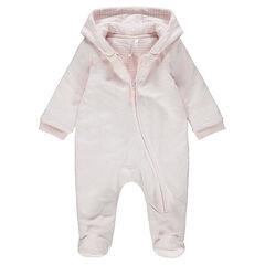 φόρμες εξόδου - Μωρό κορίτσι 0-23 μηνών - Orchestra c843e26026a