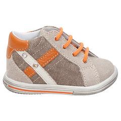 a76dbfd00af Μωρό Αγόρι, παπούτσια - Orchestra shop online