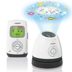 Ενδοεπικοινωνία  audio Light Show BM2200 , Vtech