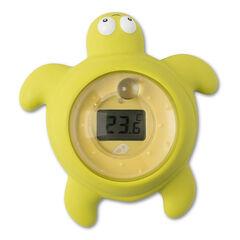 Θερμόμετρο Μπανιου