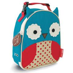 Παιδική Τσάντα Φαγητου Owl