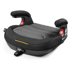 Κάθσιμα αυτοκινήτου  Viaggio Shuttle GR 2/3 – Crystal Μαύρο