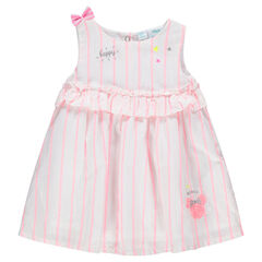 2b71c128e64 Μωρό Κορίτσι, φούστες φορέματα - Orchestra shop online