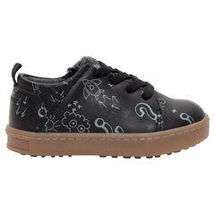 260408f5bab Μωρό Αγόρι, παπούτσια - Orchestra shop online