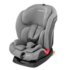 Κάθισμα Αυτοκινήτου Titan Nomad Grey 9-36 kg , Maxi-Cosi