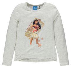 Μακρυμάνικη μπλούζα Disney Vaiana