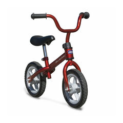 Ποδηλατάκι ισορροπίας  , Chicco