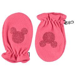 Φλις γάντια με τη Μίνι της Disney από πούλιες