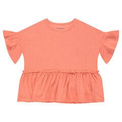 e967c7c77e6 Κορίτσι,μπλουζάκια - Orchestra shop online