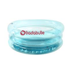 Φουσκωτή μπανιέρα - Μπλε