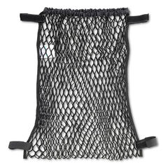 Δίχτυ Αποθήκευσης Για Καρότσι