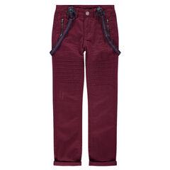 bce868605fc Παιδικά - Παντελόνι από τουίλ ...