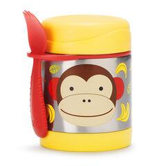 Δοχειο Ισοθερμικο Τροφιμων Monkey