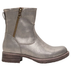 a7115d1f180 Κορίτσι, μπότες μποτάκια - Orchestra shop online