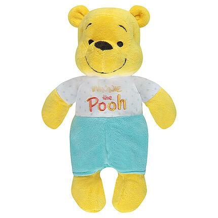 Λούτρινο αρκουδάκι Winnie The Pooh