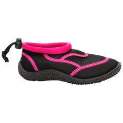Παπούτσια παραλίας Neoprene από 20 έως 23