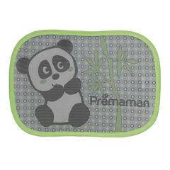 Σετ με 2 αλεξήλια αυτοκινήτου - Συλλογή Panda