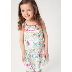 a224885aa18c Φόρεμα με άνοιγμα στους ώμους ...
