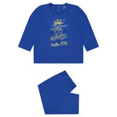 176d917050e Μωρό Αγόρι,Πιτζάμες,φορμάκια - Orchestra shop online