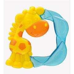 Μασητικο Οδοντοφυϊας Jerry Giraffe Water Teether , Playgro