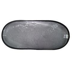 Μεγάλο αλεξήλιο αυτοκινήτου - Πίσω παράθυρο
