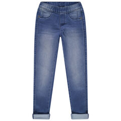 Jegging effet used stretch