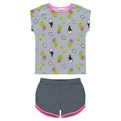cf366117e54e Παιδικά ρούχα για το κορίτσι - Shop online Orchestra