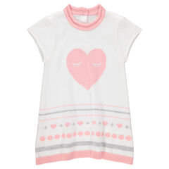 55133f2716e Μωρό Κορίτσι, φούστες φορέματα - Orchestra shop online