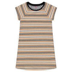 Παιδικά - Ζακάρ φόρεμα