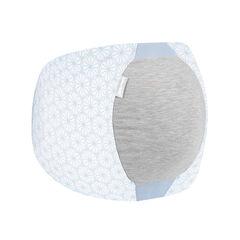 Ζώνη ασφαλείας εγκυμοσύνης ύπνου  Dream belt  - Fresh  , Babymoov