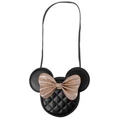 Sac bandoulière Minnie Disney en simili