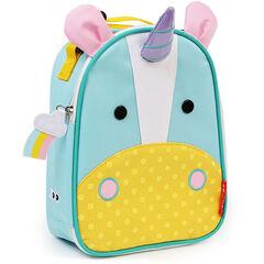 Παιδική Τσάντα Φαγητου Unicorn