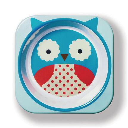 Μπωλ Φαγητου Owl