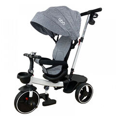 Tρίκυκλο Ποδήλατο A-Trike-X ABO , ABO