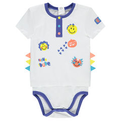 9ff3c3529670 Μωρό Αγόρι, φορμάκια- Orchestra shop online
