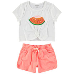 6bc350c80e1 Παιδικά ρούχα για το κορίτσι - Shop online Orchestra