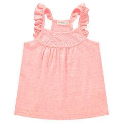 652fa7d2819 Παιδικά ρούχα για το κορίτσι - Shop online Orchestra