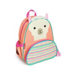 Παιδική Τσάντα Zoo Pack Λάμα