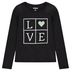 Παιδικά - Μακρυμάνικη μπλούζα ... f331eb10c1a