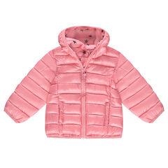 cb09ee4397f Μπουφάν, παλτό, φόρμες εξόδου - Μωρό κορίτσι 0-23 μηνών - Orchestra