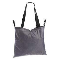 Τσάντα για προμήθειες / ταχυδρόμου